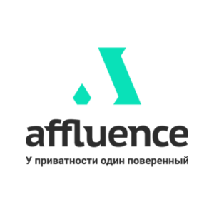 Affluence_logo1